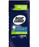 Right Guard Sport Solid Deodorant Fresh
