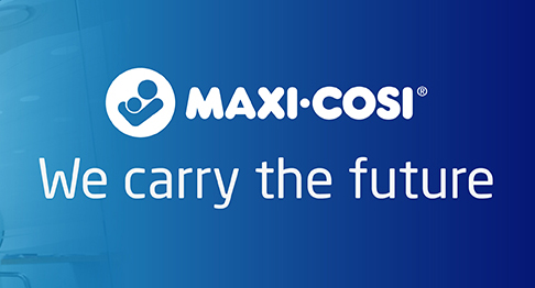 Buy Maxi Cosi at Well.ca