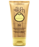Sun Bum Moisturizing Sunscreen Lotion SPF 50