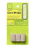 ProFoot Vita-Gel Corn Wraps
