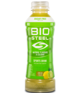 BioSteel Sports Drink Lemon Lime