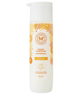 The Honest Company Conditioner Sweet Orange Vanilla Scent