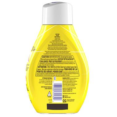 Mr. Clean Clean Freak Deep Cleaning Multi-Surface Spray Refill Lemon Zest