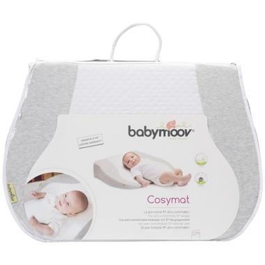 Babymoov Cosymat