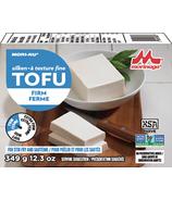Mori-Nu Firm Silken Tofu