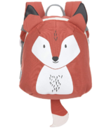 Lassig Tiny Backpack About Friends Fox
