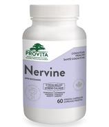 Provita Nervine