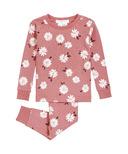 Petit Lem Pyjama Set Marguerites