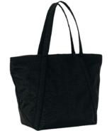 Baggu Cloud Bag Black