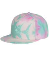 BIRDZ Children & Co. Girlz Tie Dye Cap