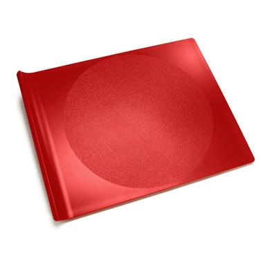 Preserve Large Cutting Board