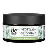 Be Better Styling Gel