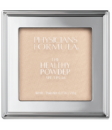 Physicians Formula The Healthy Powder SPF 16