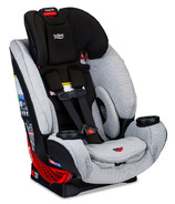Britax One4Life ClickTight All-in-One Car Seat Clean Comfort