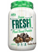 ANS Performance FRESH1 Vegan Protein Chocolate Hazelnut