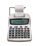 Victor 2 Colour Printing Calculator