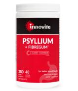 Innovite Health Classic poudre de psyllium
