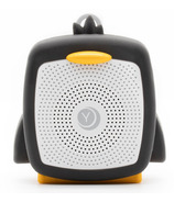 Yogasleep Baby Soother Portable Sound Machine Penguin