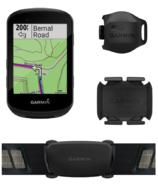 Garmin Edge 530 and Sensor Bundle
