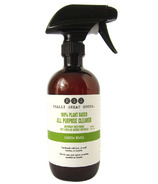 Really Great Goods All Purpose Cleaner Green River