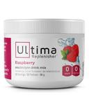Ultima Replenisher Electrolyte Drink Mix Raspberry