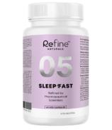 Refine Naturals 05 Sleep Fast