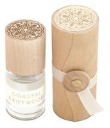 Skeem Coastal Driftwood Print Block Perfume