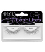 Ardell LashLites Style 331 False Lashes