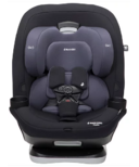 Maxi-Cosi Magellan 5-in-1 Convertible Car Seat Midnight slate