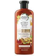 Herbal Essences bio:renew Bourbon Manuka Honey Rejuvenating Conditioner