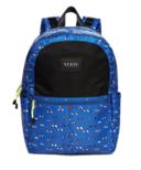 STATE Kane Backpack Nylon Eyes
