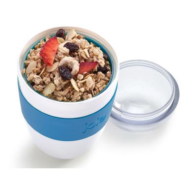 Joie Yogurt On The Go