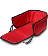 Flexible Flyer Pad for Baby Pull Sled
