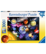 Ravensburger Solar System Puzzle