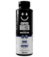 Coffee Booster Mind Liquid