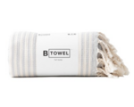 Yoga Towels