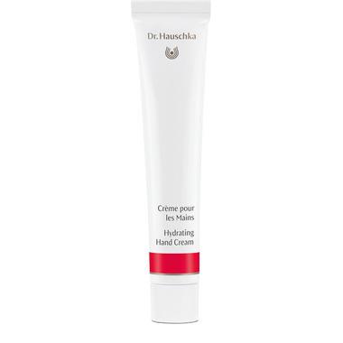 Dr. Hauschka\'s Hydrating Hand Cream