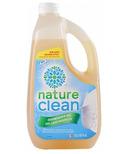 Nature Clean Auto Dishwasher Gel