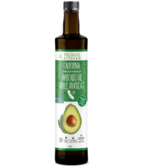 Primal Kitchen Extra Virgin Avocado Oil