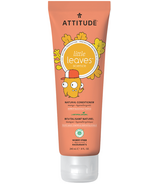 ATTITUDE Little Leaves Conditioner Mango