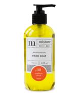 Mixture Hand Soap #30 Pumpkin Spice