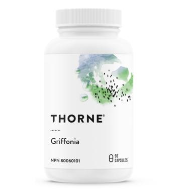 Thorne Griffonia