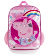 Heys Backpack Peppa Pig