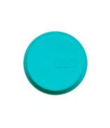 Luumi Unplastic Sealed Lid - Teal