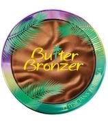 Physicians Formula Murumuru ButterButter Bronzer