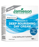 Jamieson Vitamin E Deep Nourishing Day Cream