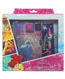 Disney Princess Diary Set