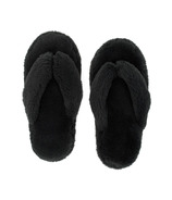 Pudus Flip-Flop Slippers Grey