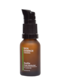 Skin Essence Organics Soothe Facial Moisturizer For Sensitve Skin