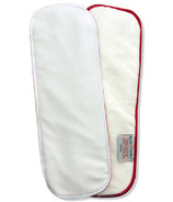 AppleCheeks Stay-Dry Microterry Inserts
